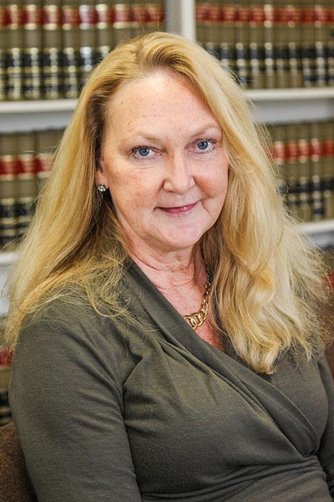 Helen Lynn