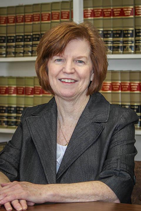 Angela Oronzio
