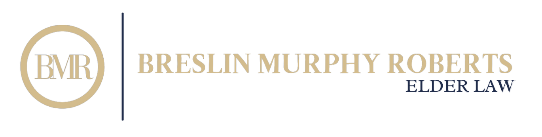 Breslin Murphy & Roberts